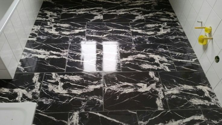 Printkork, adhesive cork, marble look, flooring, wall covering, cork tiles 1, XL 6mm | ebay / Printkork, Klebekork, Marmor Optik, Bodenbelag, Wandbelag,1 Kork Fliesen, XL 6mm | eBay