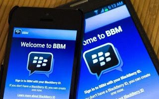 Cara Daftar Akun BBM,daftar akun bbm di pc,daftar akun bbm di blackberry,cara membuat,akun bbm di laptop,akun bbm di iphone,cara buat akun,daftar akun google,daftar akun yahoo,cara daftar,