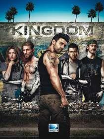 Kingdom Temporada 1×07