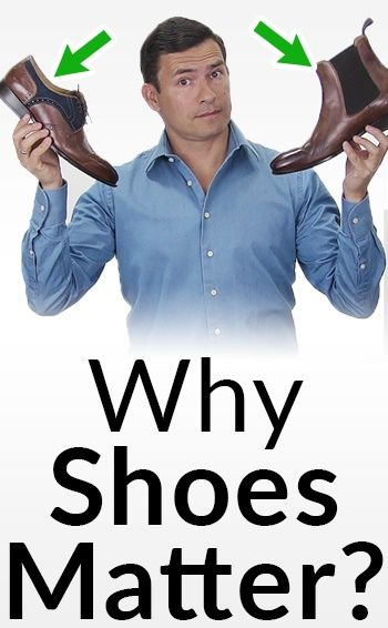 why you should invest in buying good quality dress shoes A good pair of dress shoes is essential to any man's wardrobe the modern market of cheap, imported, mass-produced consumer goods has sadly swallowed up menswear, producing an ocean of poorly-fitting fused suits and plastic-looking dress shoes, taking us far away from the days when.