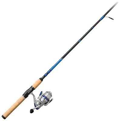 31 best fishing rods for beginners images on pinterest for Fly fishing rods for beginners