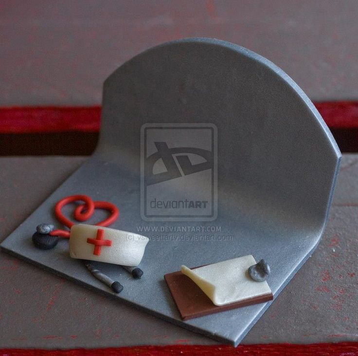Clay Pottery - bussines card holders | deviantART: More Like Pie Improvement by =sonickingscrewdriver