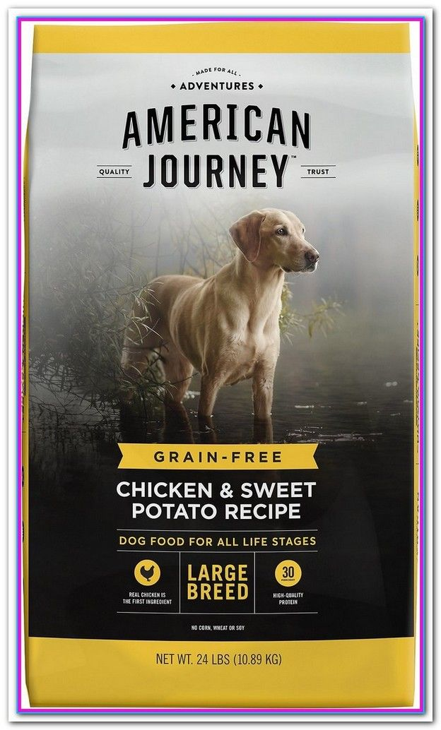 Best Senior Large Breed Grain Free Dog Food Now Fresh Grain Free