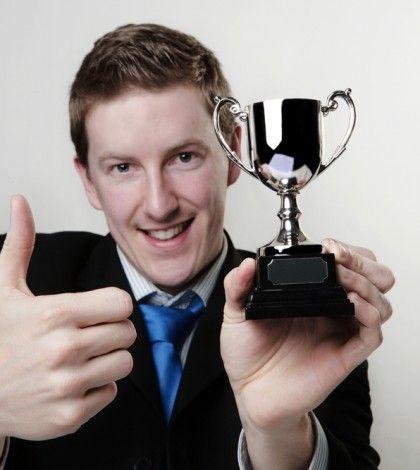 37 best Resume Building images on Pinterest - resume writing academy