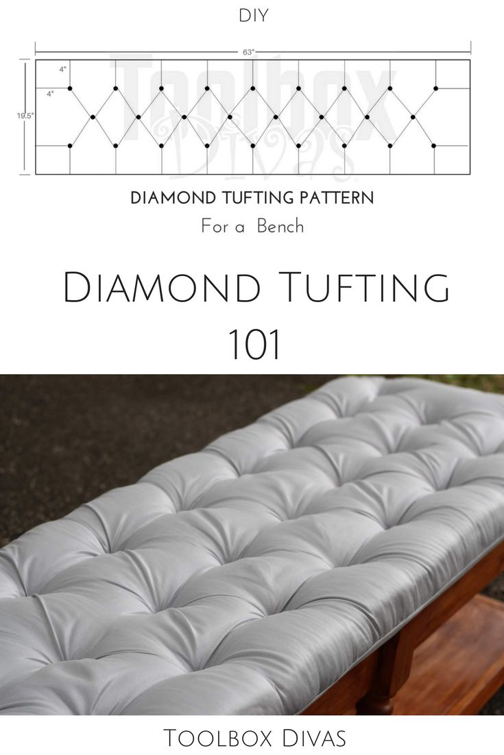 5319 best creative diy solutions images on pinterest bedrooms