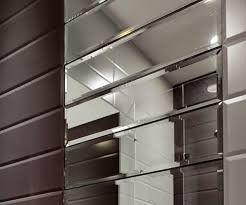 espelho bisote - Dominio Vidros