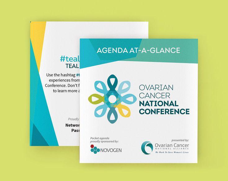 Best Name Badges Images On   Conference Badges Brand