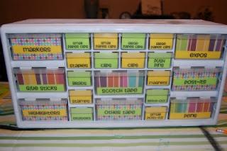 teacher toolbox with directions: Organization Central, School, Teacher Toolbox, Organizations, Teaching Ideas, Jack O'Connell, Teachers Toolbox, Classroom Organization