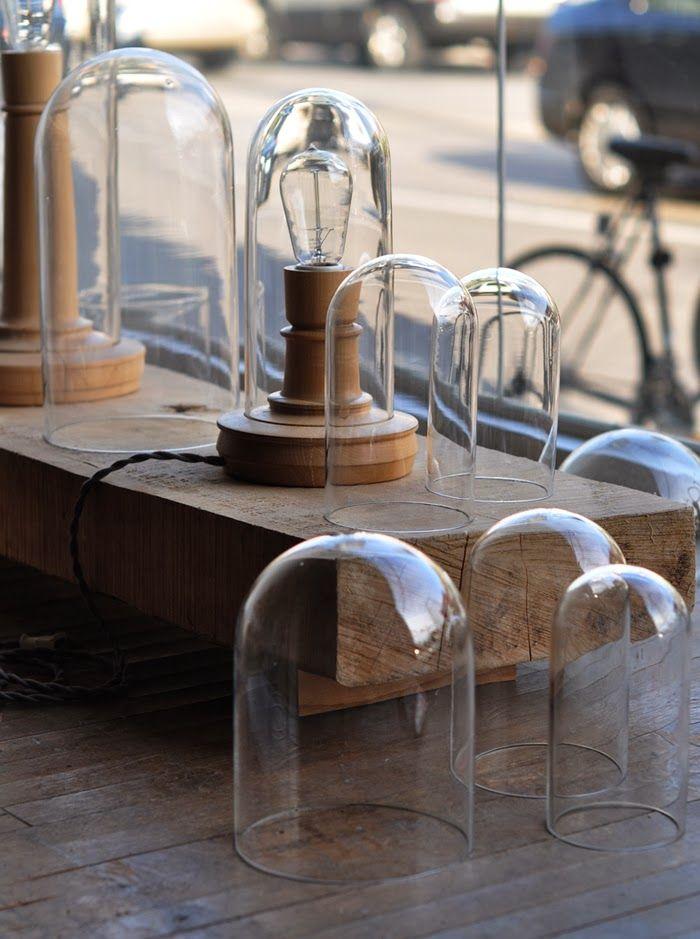 Poppytalk: Dispatch from Toronto | Sneak Peek — Do Design + John Booth