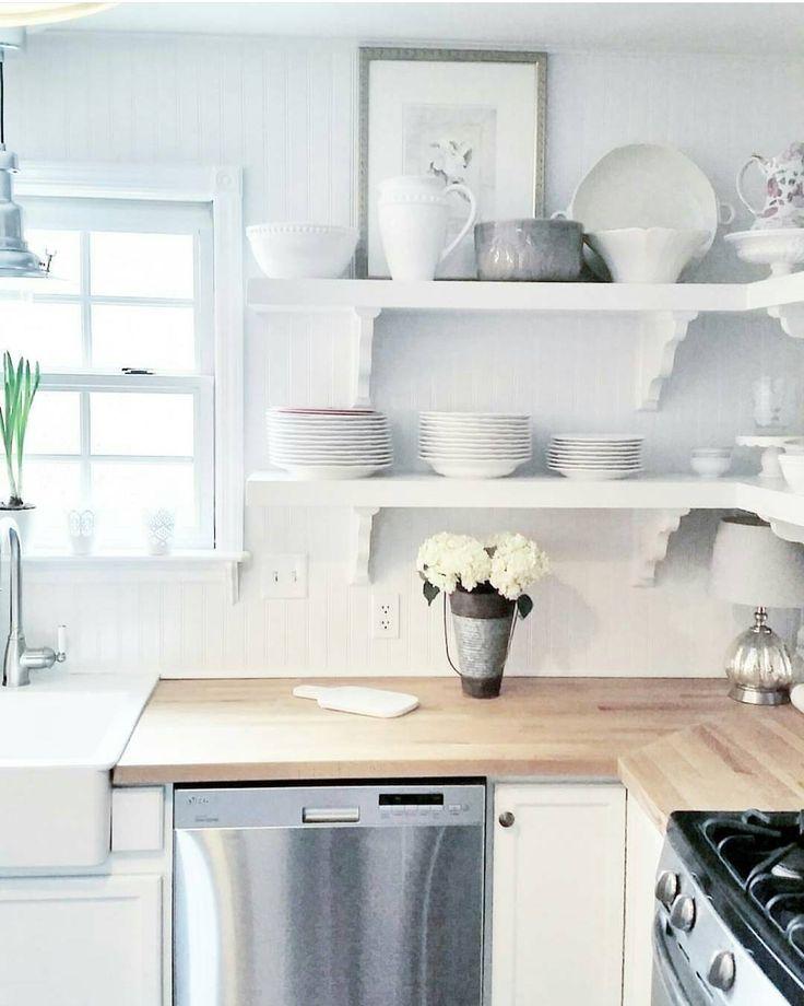 einbauküchen segmüller höchst pic oder dacbbadef cottage kitchens dream kitchens jpg