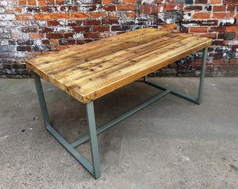 Binnenkijken 1or2 Cafe : 7 best tavoli images on pinterest solid wood diner table and