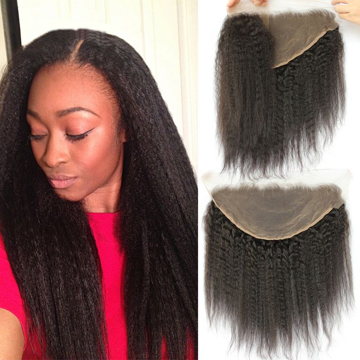 cheap haircuts for 11 best crochet braids images on hair 3625