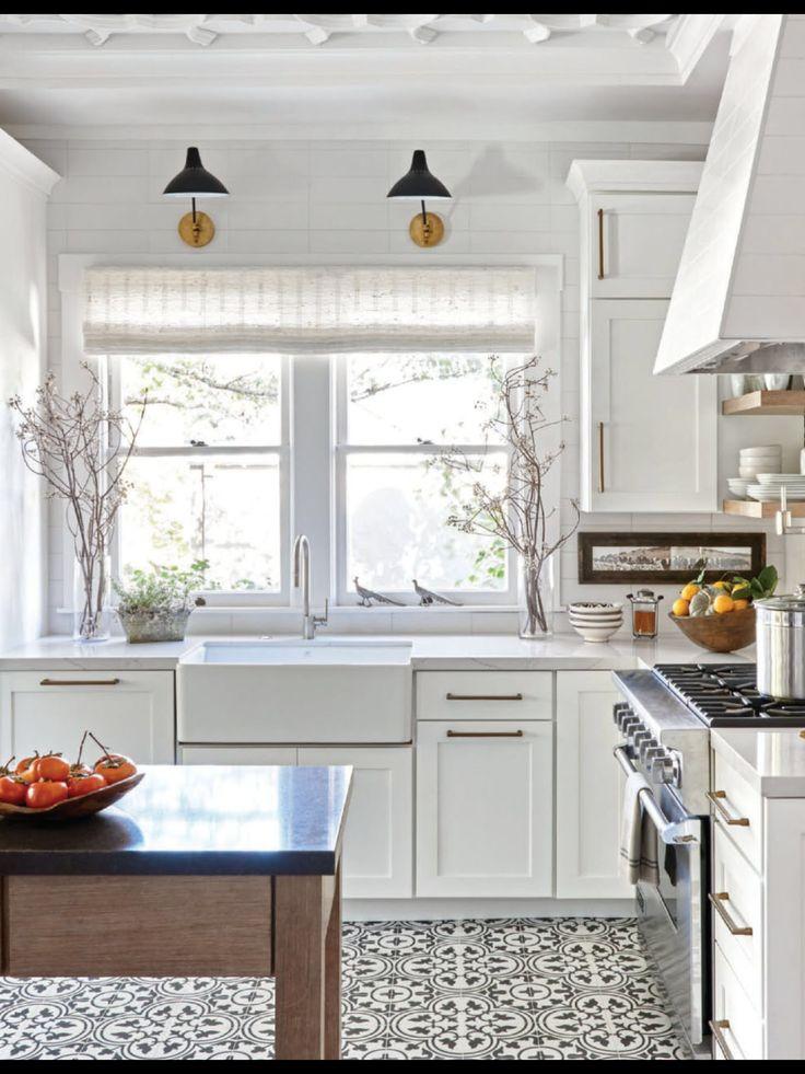 Erfreut Französisch Bauernhaus Küchen Pinterest Bilder - Kicthen ...