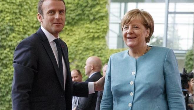 [Τα Νέα]: Βάζουν βέτο σε κινεζικές επενδύσεις στην Ευρώπη   http://www.multi-news.gr/ta-nea-vazoun-veto-kinezikes-ependisis-stin-evropi/?utm_source=PN&utm_medium=multi-news.gr&utm_campaign=Socializr-multi-news