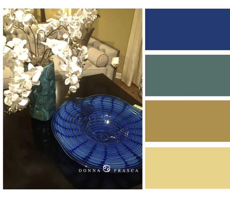 28 best compliments of gold images on pinterest colour palettes gold color palettes and casamento. Black Bedroom Furniture Sets. Home Design Ideas