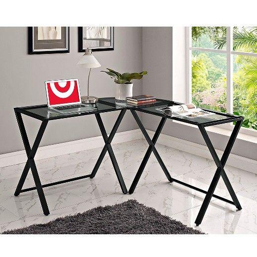 Best 20+ Metal desk legs ideas on Pinterest | Diy table legs, Wood ...