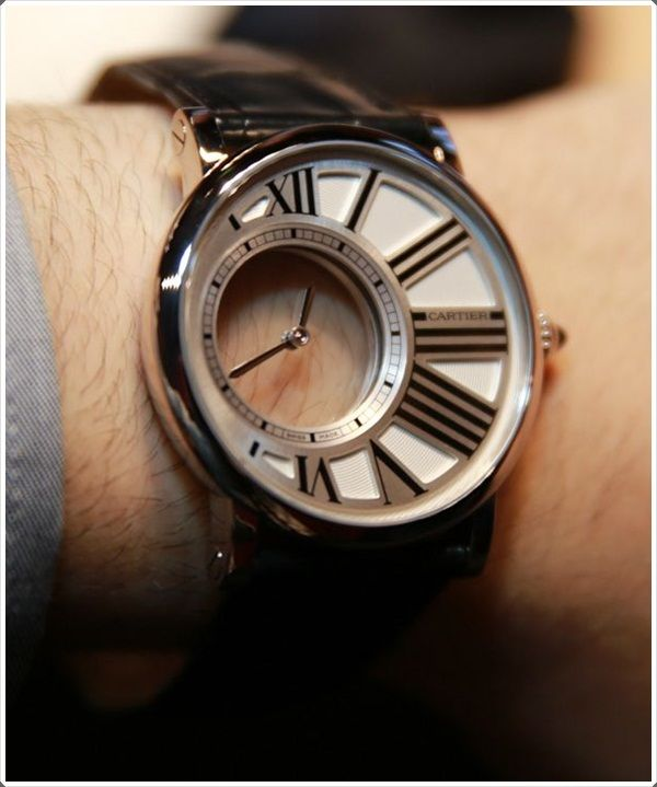 25 best ideas about cool mens watches men s 40 incredibly cool watches for mens that are awesome page 2 of 4