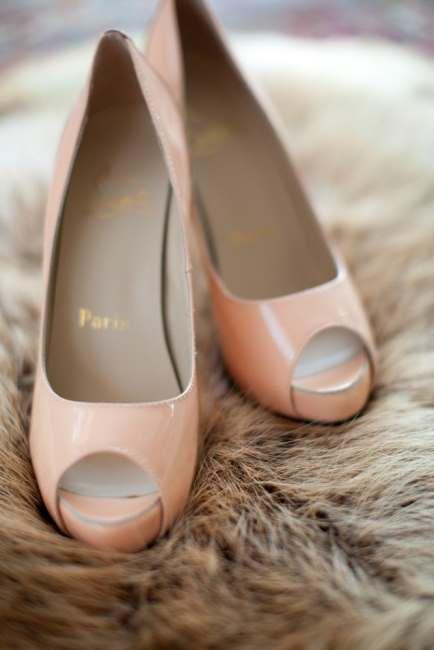 Ποια παπούτσια φοριούνται σε κάθε ντύσιμο - Page 3 of 4 - dona.gr