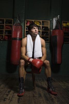 The Best MMA Training Programs.
