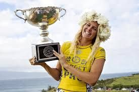 Image result for world surfing competitions