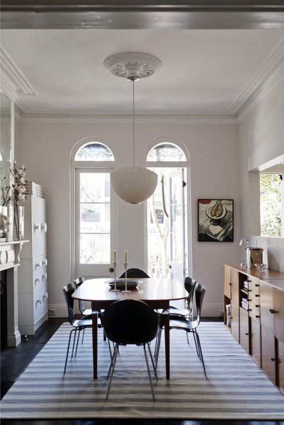 14 best modern victorian images on pinterest home ideas house