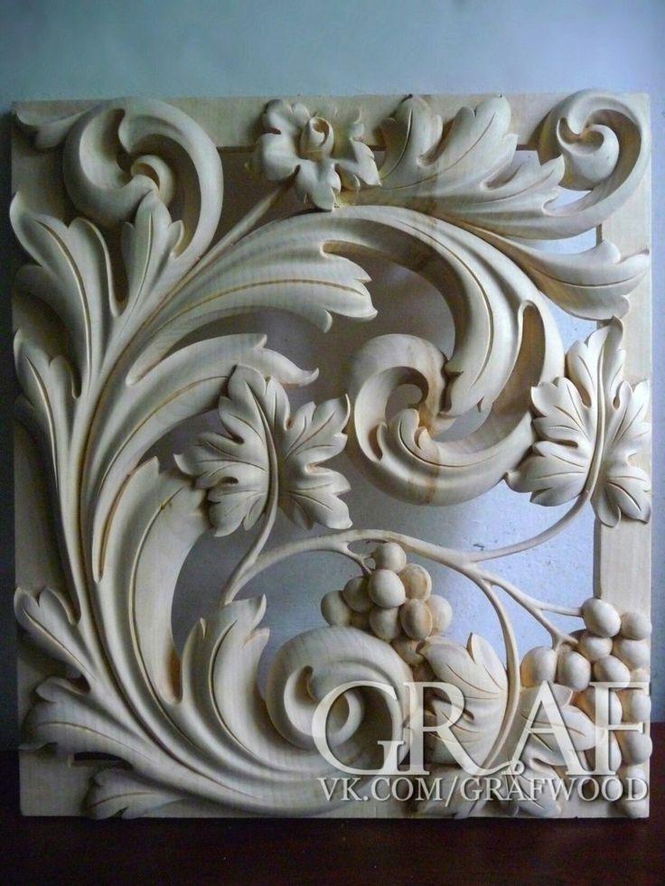 Best images about sculpture on pinterest wood
