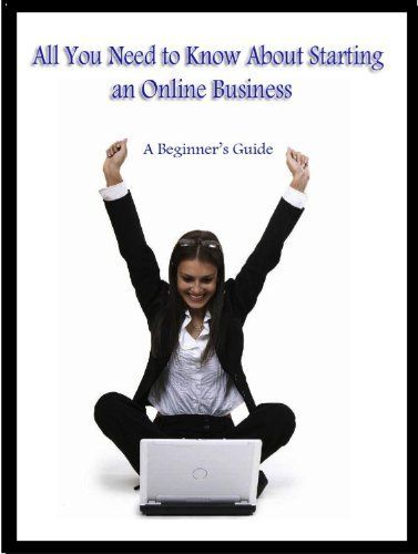 Internet Business (All you need to know about starting an online business. #affiliatemarketing #internetmarketing #onlinebusinessmarketing #onlinebusinessmarketingtools #workathome #howtoearnonline #makemoneyonline #onlinebusiness