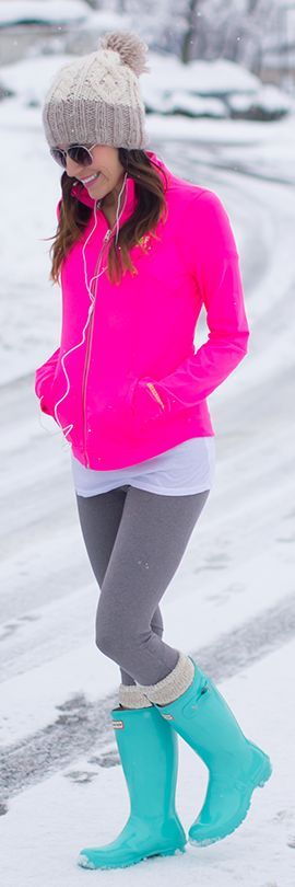 Its about time for winter :) this is probably an outfit I will be wearing come winter time <3