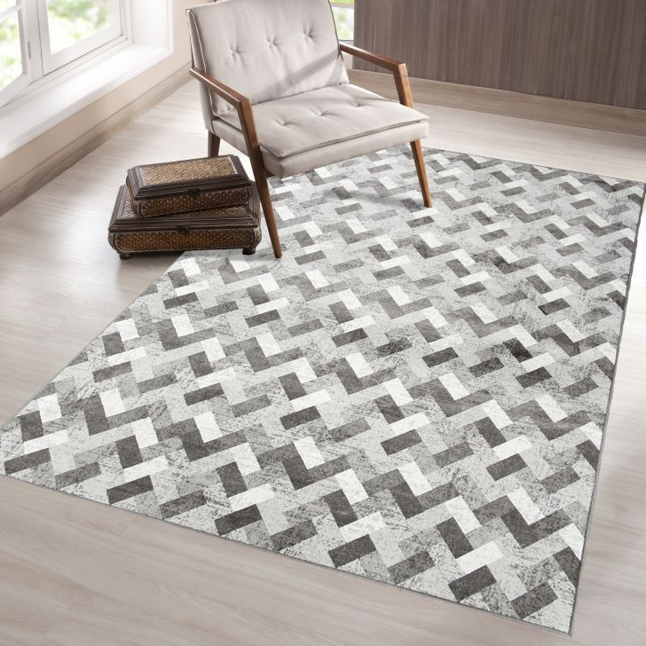 143 best Tapete images on Pinterest Carpets, Architecture and Colors - tapete modern