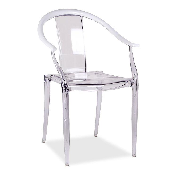 Sillas de plástico)  Sillas de diseño, mesas de diseño, muebles