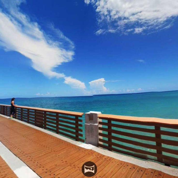 10 best photosphere images on pinterest georgia florida for Juno pier fishing report
