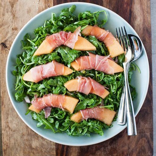 ... Salads & Slaws on Pinterest | Vinaigrette, Salads and Endive salad