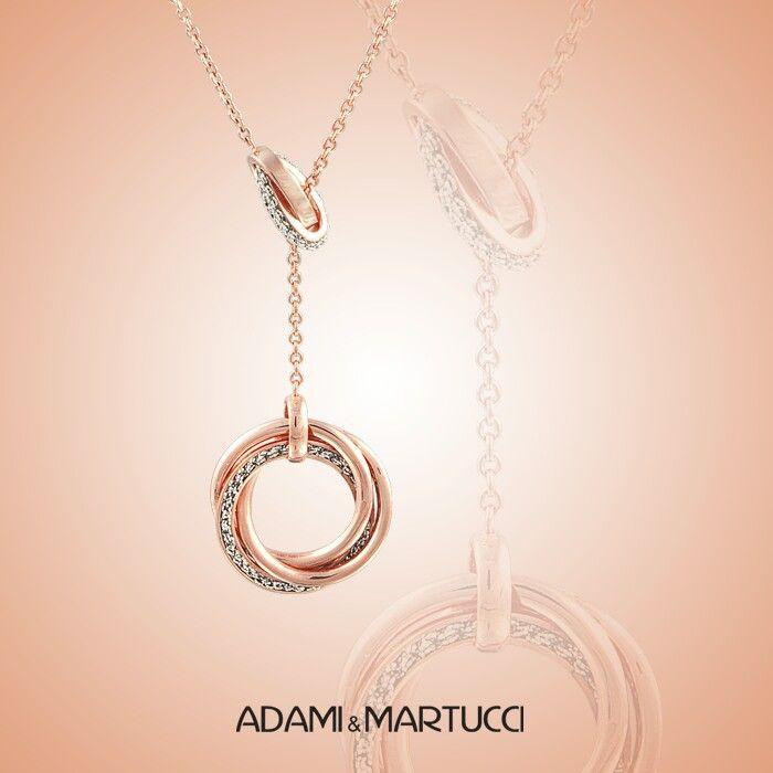 perfection!!Adami martucci 2014 #follow us in instagram: ADAMI_MARTUCCI_GREECE