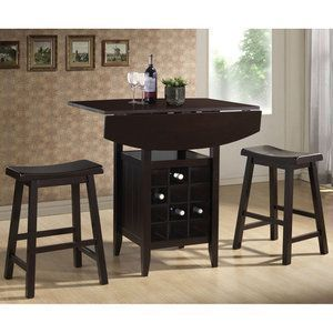 1639 best Dining Room Tables images on Pinterest