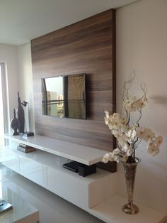 Best 25+ Wall Units For Tv Ideas On Pinterest | Tv Wall Units, Media Wall  And Wall Units