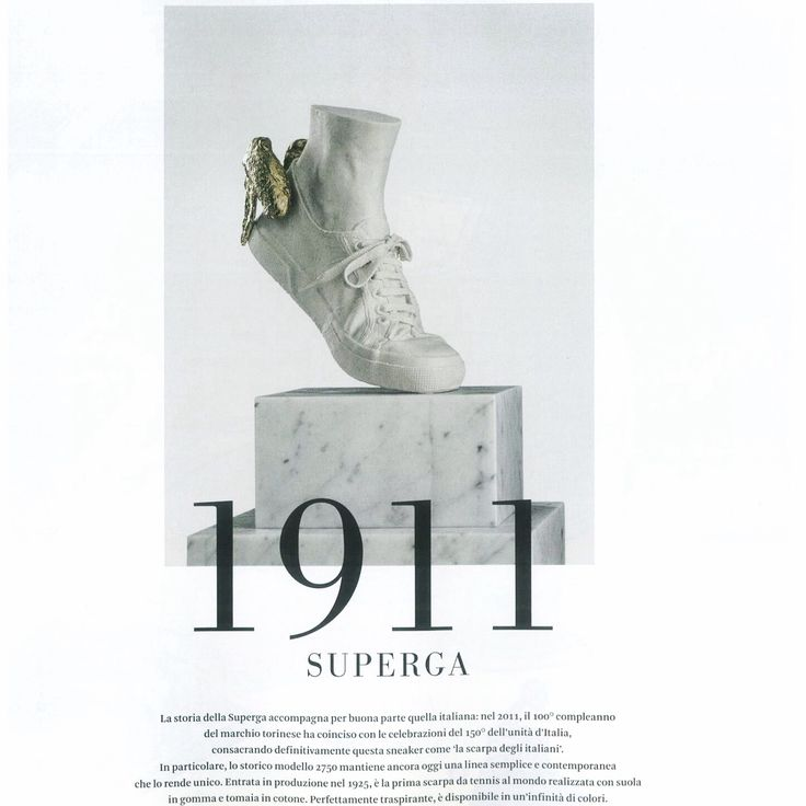 L'OFFICIEL HOMMES italia -5th anniversary issue- N°11 autunno/inverno 2014 SUPER(GA) MERCURY (GO)