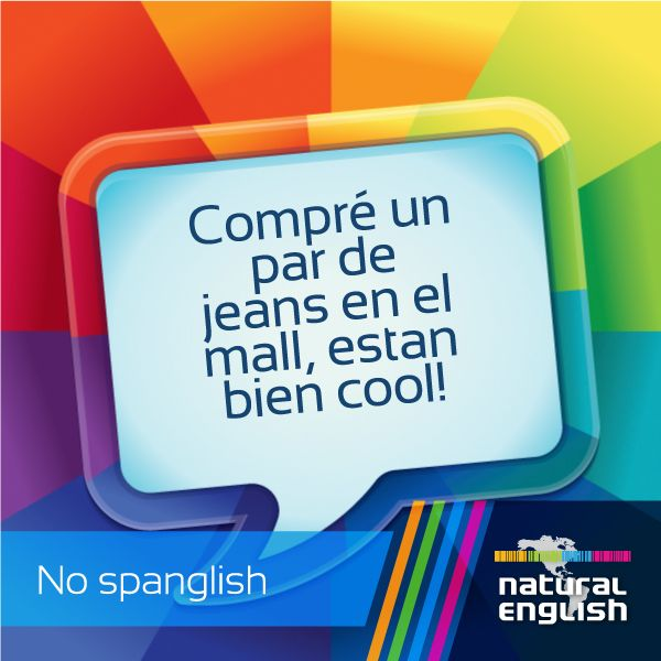 http://www.naturalenglish.com.mx/afianza-tu-autoestima/