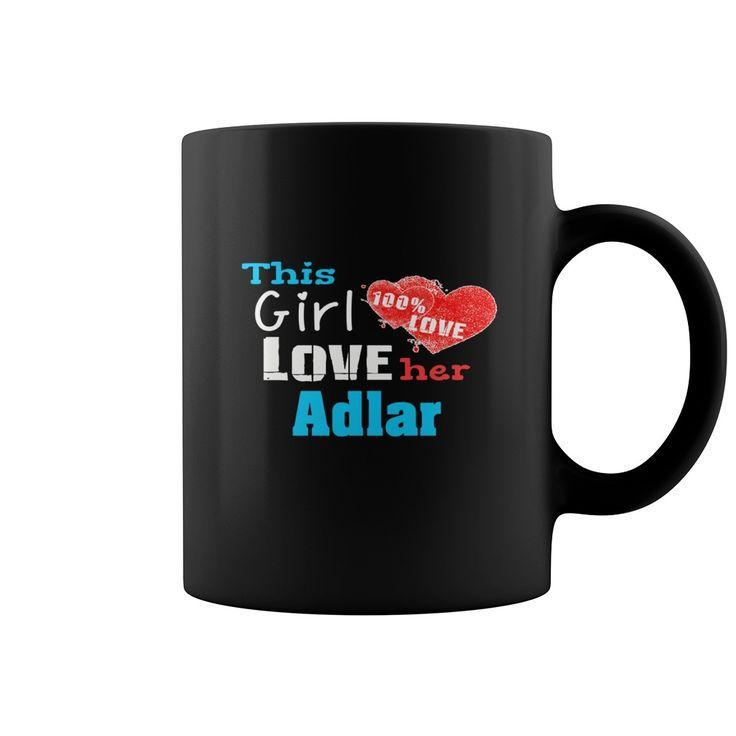 Happy Valentines Day Mugs Love Adlar https://www.sunfrog.com/Names/119397440-566978052.html?46568