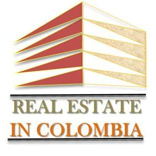 Real Estate In Colombia