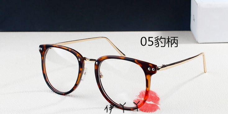 世界中の名ブランド眼鏡を取り揃え、流行のメガネ の ブランド!!!   1.メガネフレームカタログメガネ韓国格安女子おしゃれメガネ の ブランド通販メガネ丸顔男性選び方近視対応大きいフレーム 人気女子向けダテメガネ、快適な大きいフレーム設計。 クラシック風たっぷり、お...