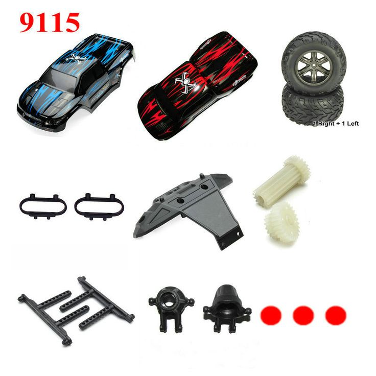 544 best Remote Control images on Pinterest | Metal, Remote control ...
