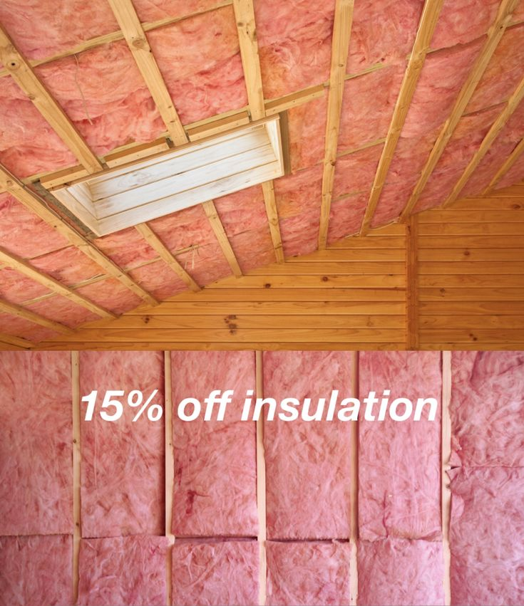 Best 25 roof insulation ideas on pinterest insulating attic insulation and diy exterior for Exterior roof insulation products
