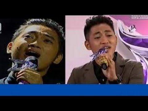 Gosip 17 Mei 2015. Komentar Full Juri Untuk Irwan Sumenep Laskar Madura