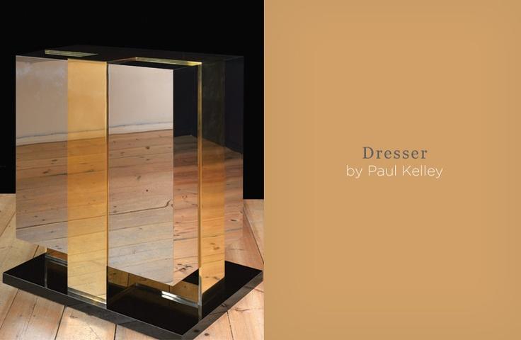 Custom furniture. Co-signed!: Custom Furniture, Bespoke Global
