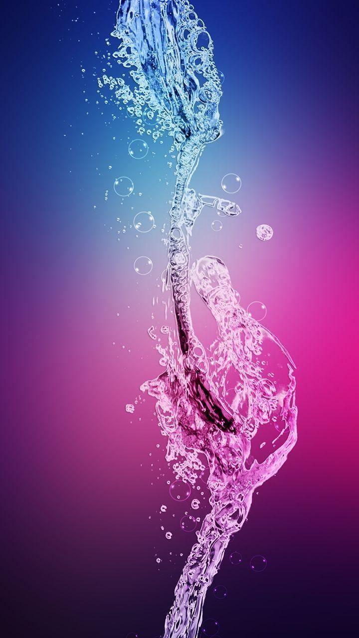 خلفيات موبايل سامسونج J7 Tecnologis Samsung Galaxy Wallpaper Galaxy Wallpaper Galaxy Phone Wallpaper