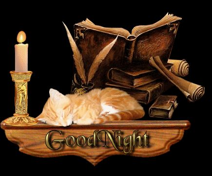 good night | Good Night Comments, Pictures, Graphics