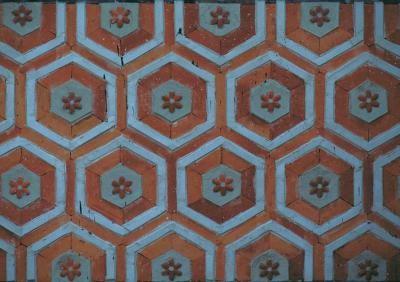 Que tipo de piso instalar sobre cerâmica? | eHow Brasil