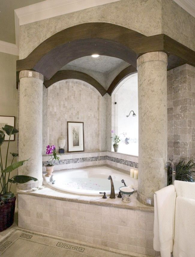 Brilliant Luxury Bathrooms Suites Uk View Luxurybathroomsuitesuk Bathroom Design Luxury Tuscan Bathroom Small Luxury Bathrooms