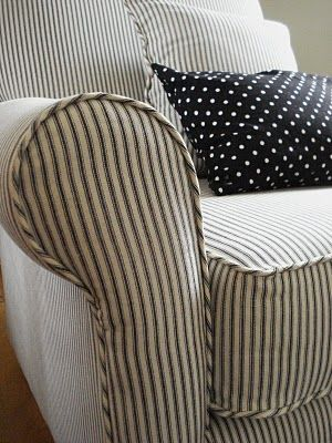 Best 25 Couch Redo Ideas On Pinterest Reupholster