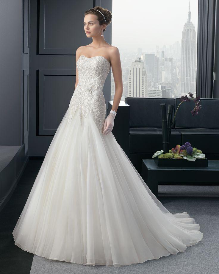 Best Bridal Gloves Images On Pinterest Wedding Dressses